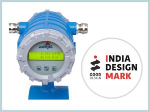India Mark Design