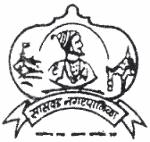 saswad logo